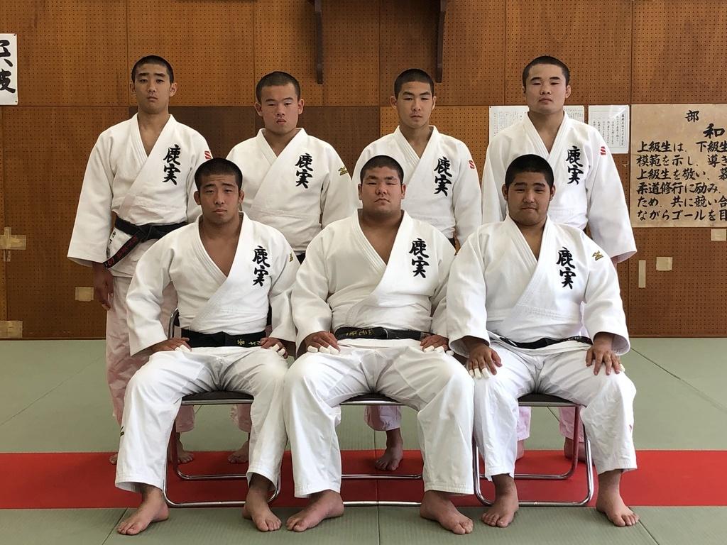 鹿児島実業高校
