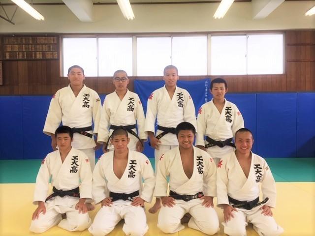広島工業大学高校